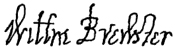 Autograph_WilliamBrewster.jpg
