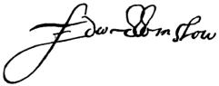 Autograph_EdwardWinslow.jpg