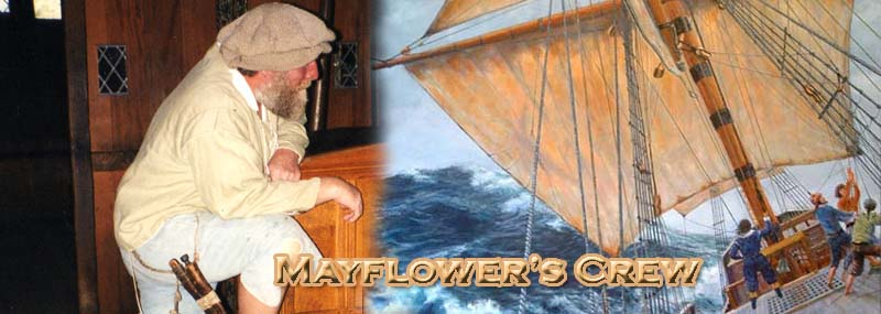 MayflowerCrew.jpg