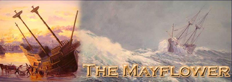 TheMayflower.jpg