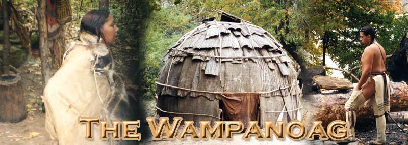 Wampanoag.jpg