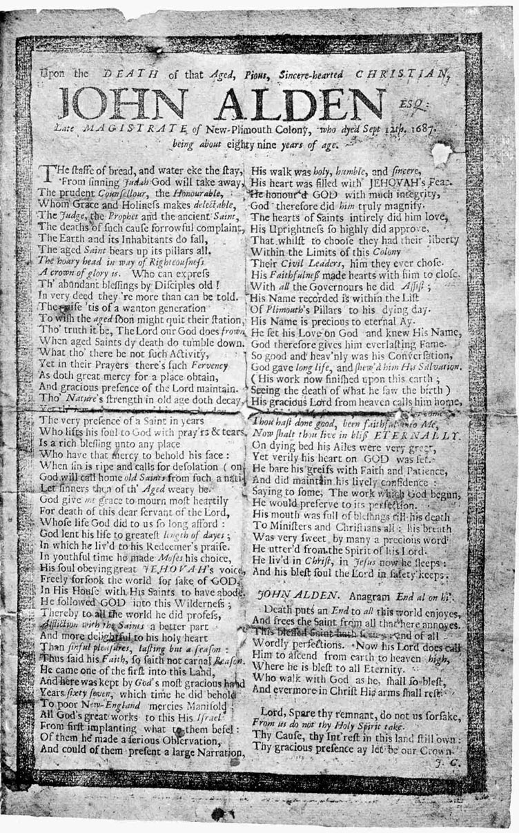 genealogy newspaper research Genealogybank 153,198 likes 1,920 talking about this genealogybankcom is home to over 7,000 fully-searchable us newspapers from 1690-today, and.
