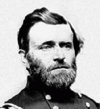 an introduction to the history of president james a garfield Assassination of james a garfield history of the case of president garfield introduction to executive protection.
