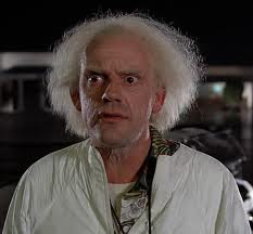 ChristopherLloyd2.jpg