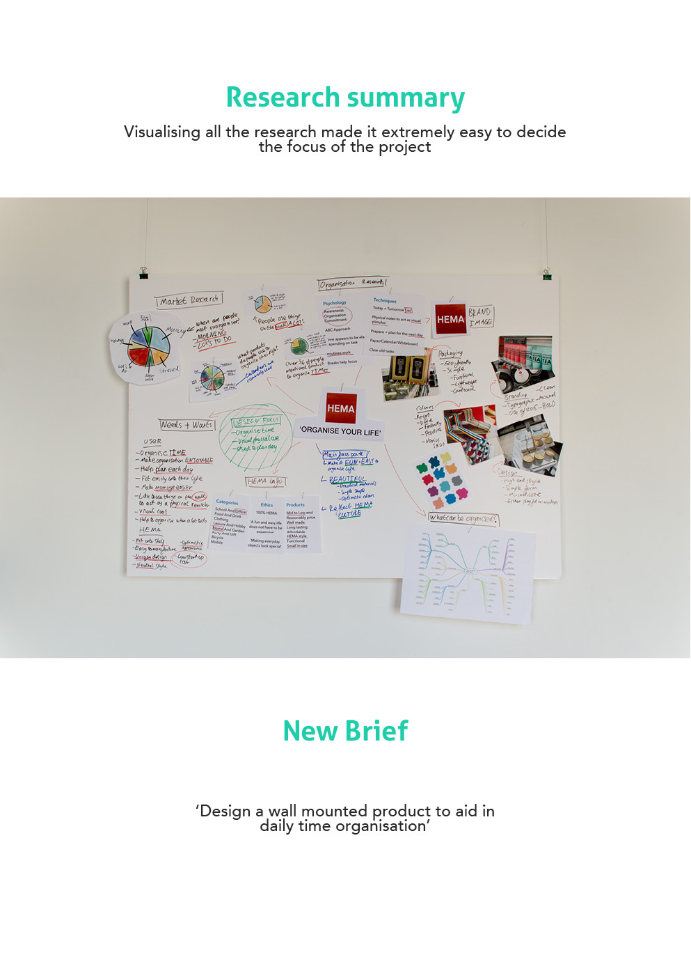 Intime presentation9.jpg