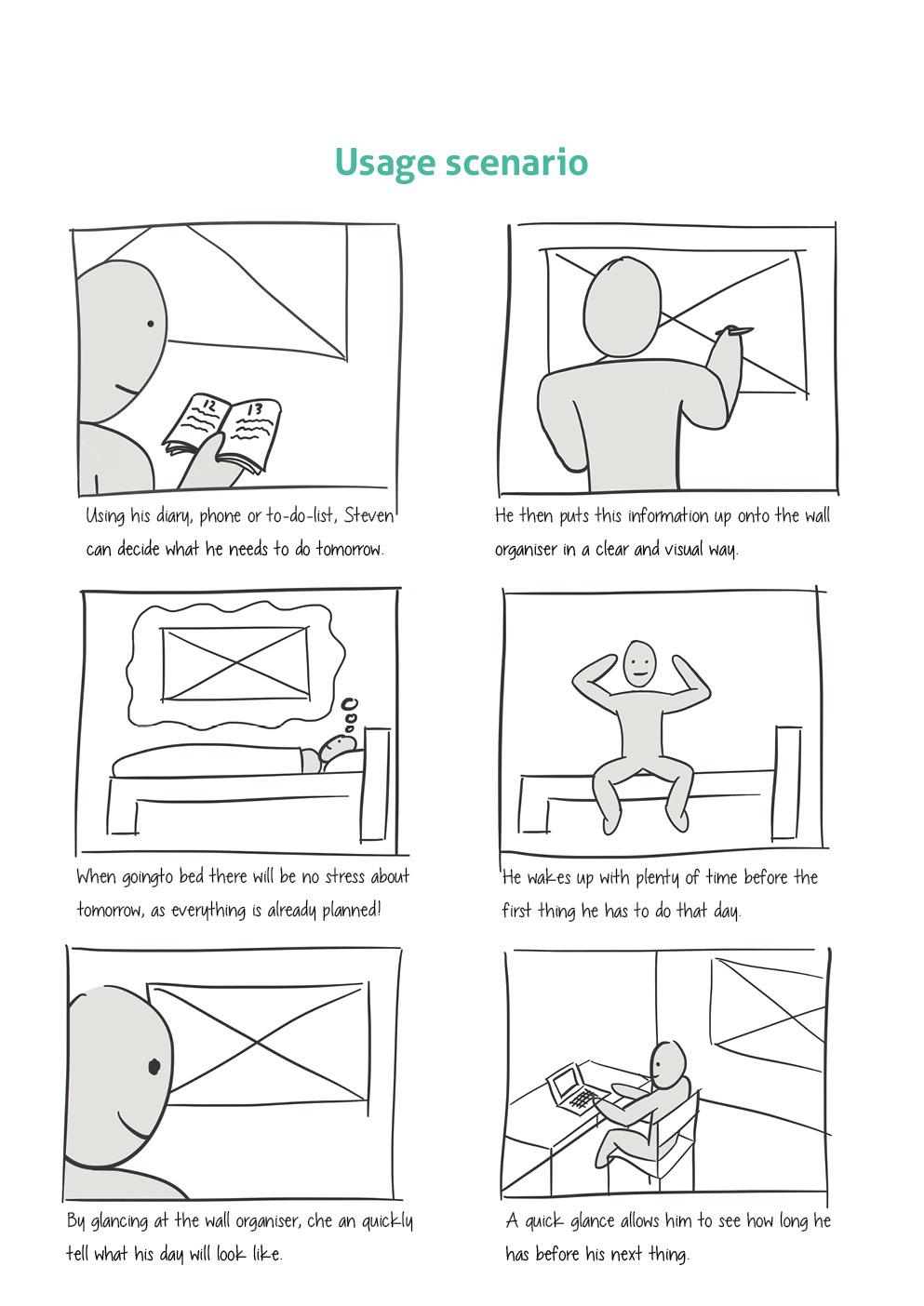 Intime presentation10.jpg