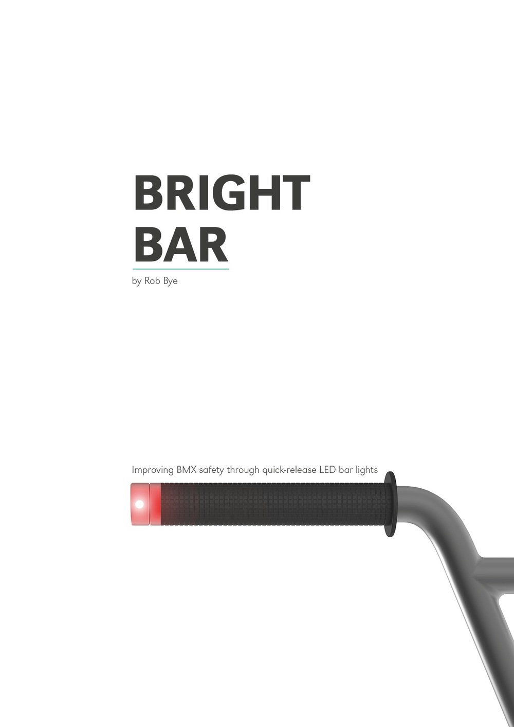Bright Bar Presentation.jpg