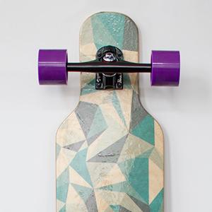 Longboard.jpg
