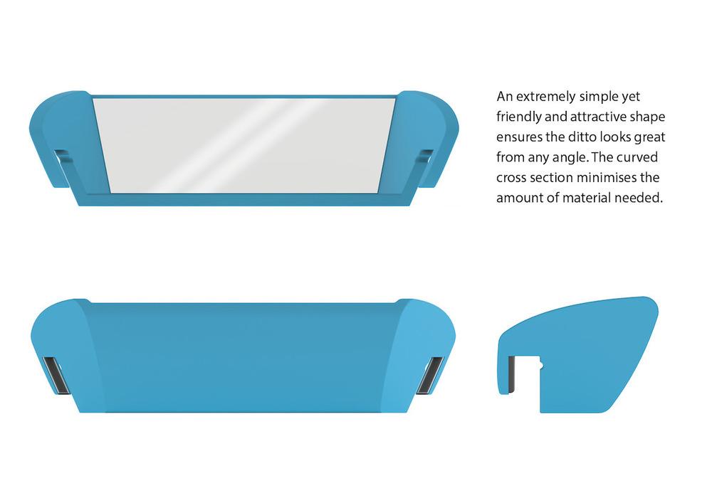 Ditto Concept Presentation4.jpg