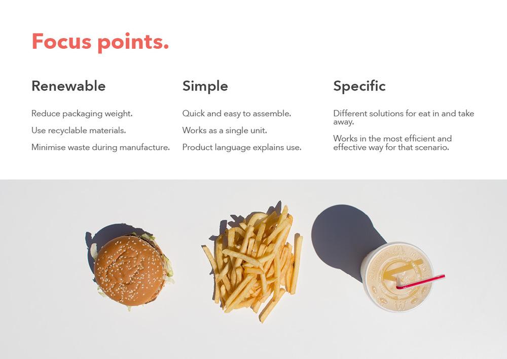 Packaging Presentation4.jpg