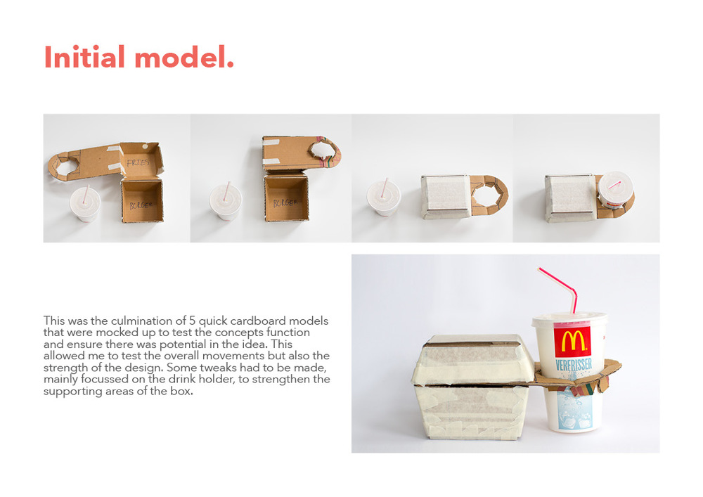 Packaging Presentation8.jpg