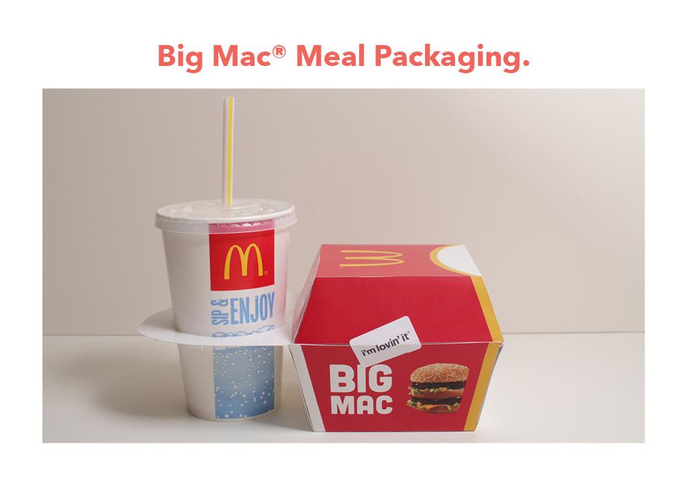 Packaging Presentation9.jpg