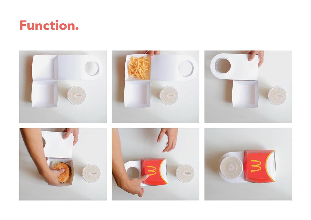 Packaging Presentation10.jpg