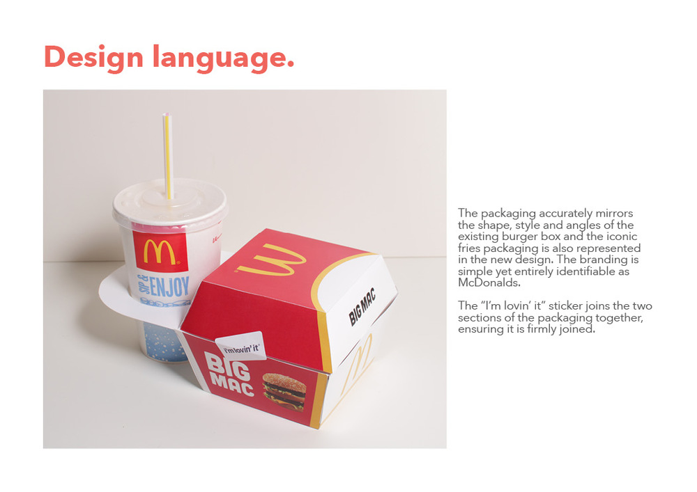 Packaging Presentation13.jpg