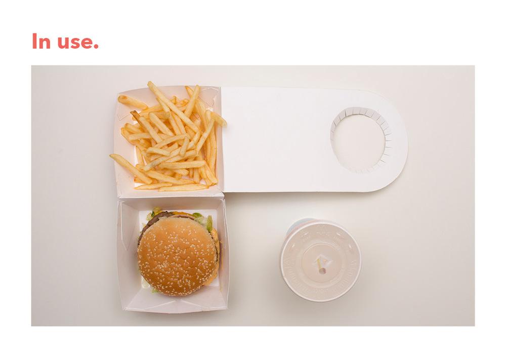 Packaging Presentation12.jpg