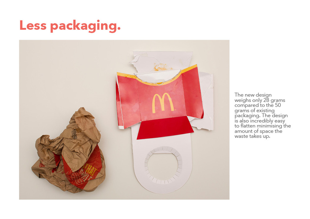 Packaging Presentation14.jpg