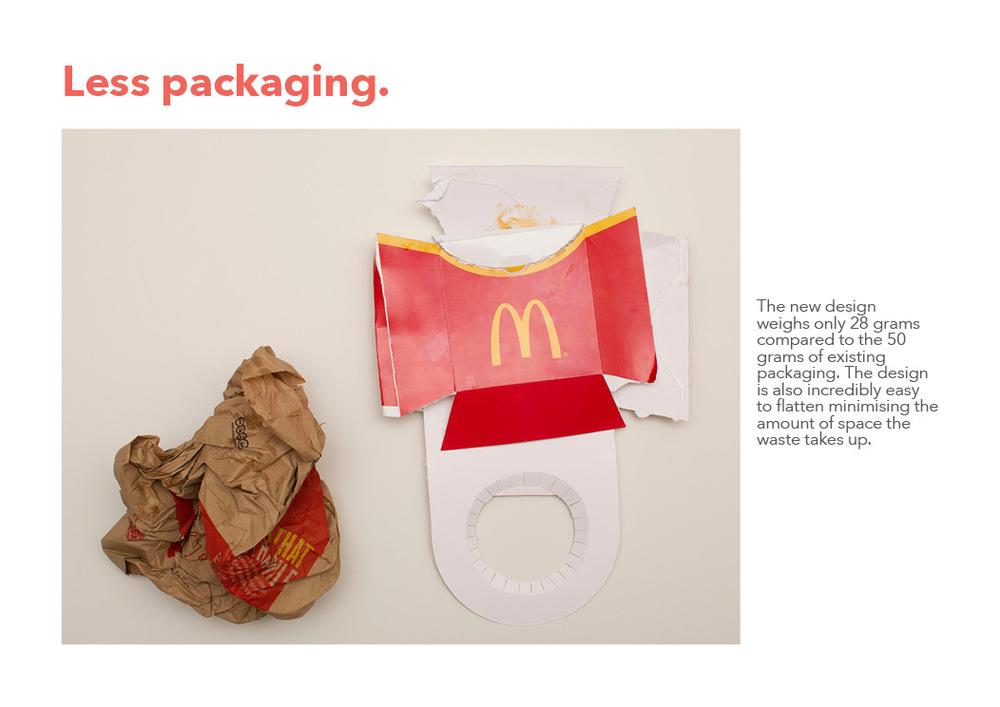 Packaging Presentation14.jpg