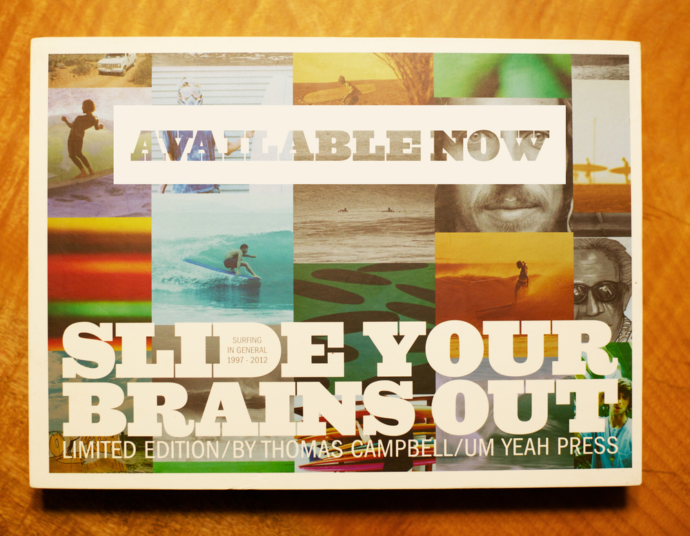 SLIDE-YOUR-BRAINS-OUT-thomas-campbell-box-set-2-titled.jpg