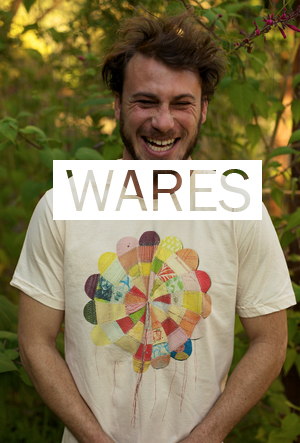um-yeah-wares-title.jpg
