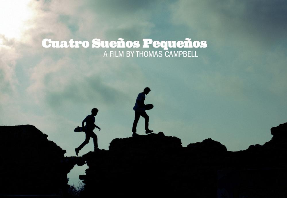 cuatro-2_titled.jpg