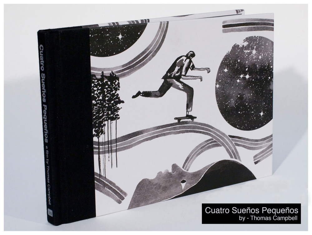 Cuatro_Suenos_Pequenos_cover_3b.jpg