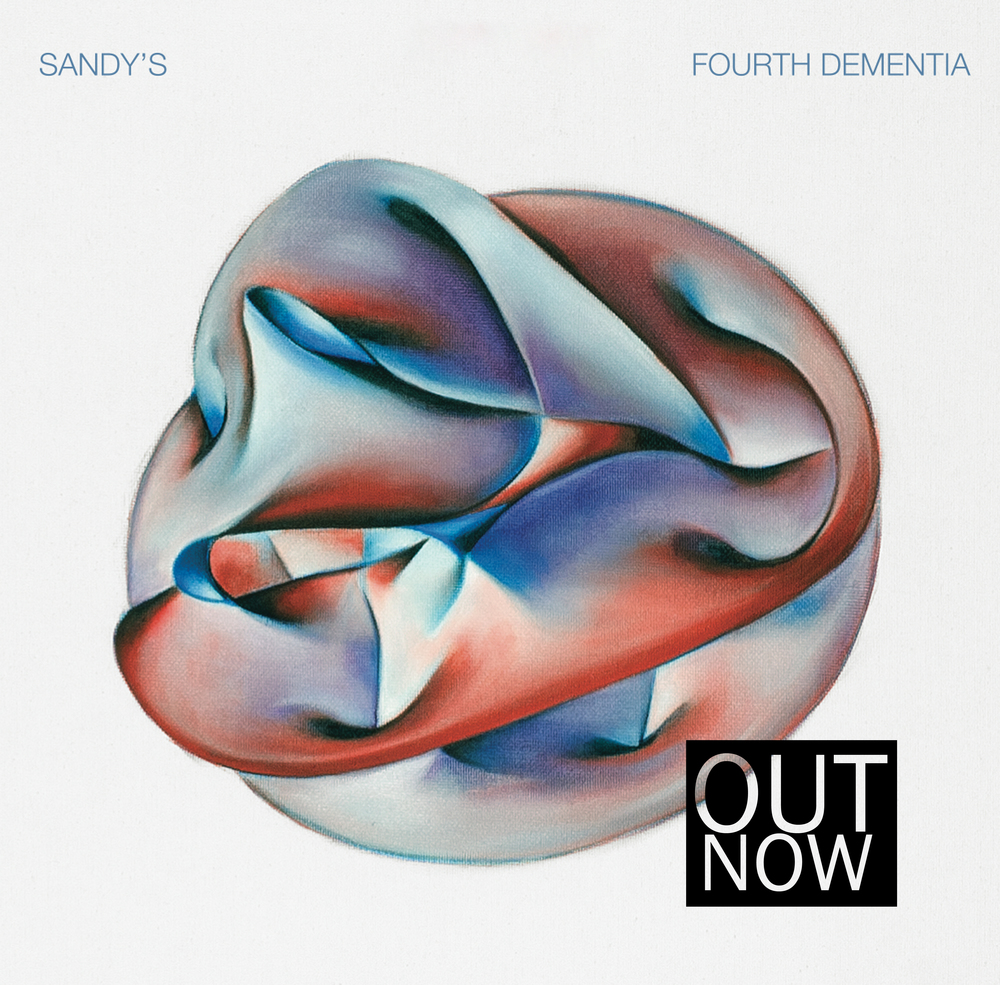Sandys Fourth Dementia