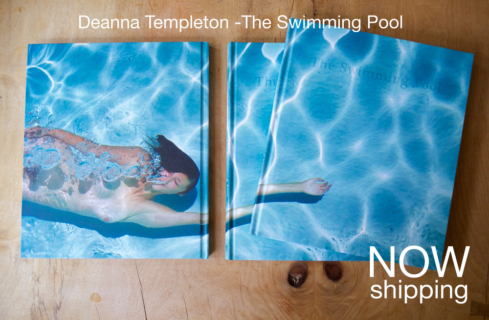 swimming poool reg 2 copy.jpg