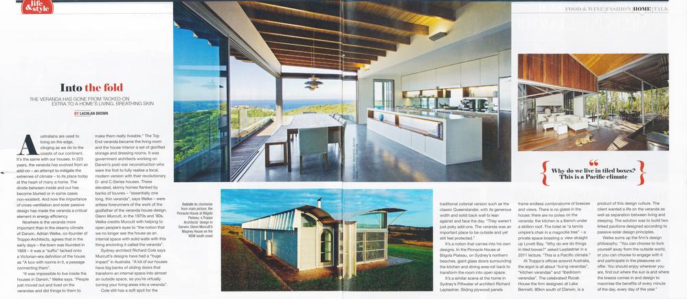 The Australian Magazine 20.jpg