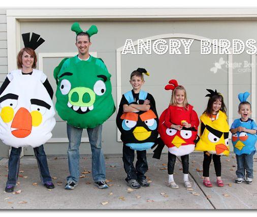 source familykristel acevedo september 30 2013 halloween costumes