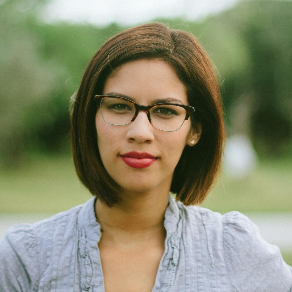 Kristel Acevedo.jpeg