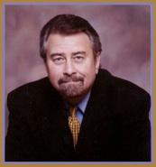 Dr. Larry Martin