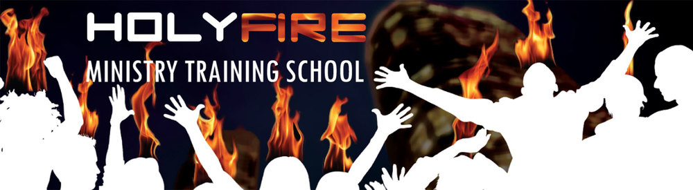 Holy Fire Ministry Training School.jpg