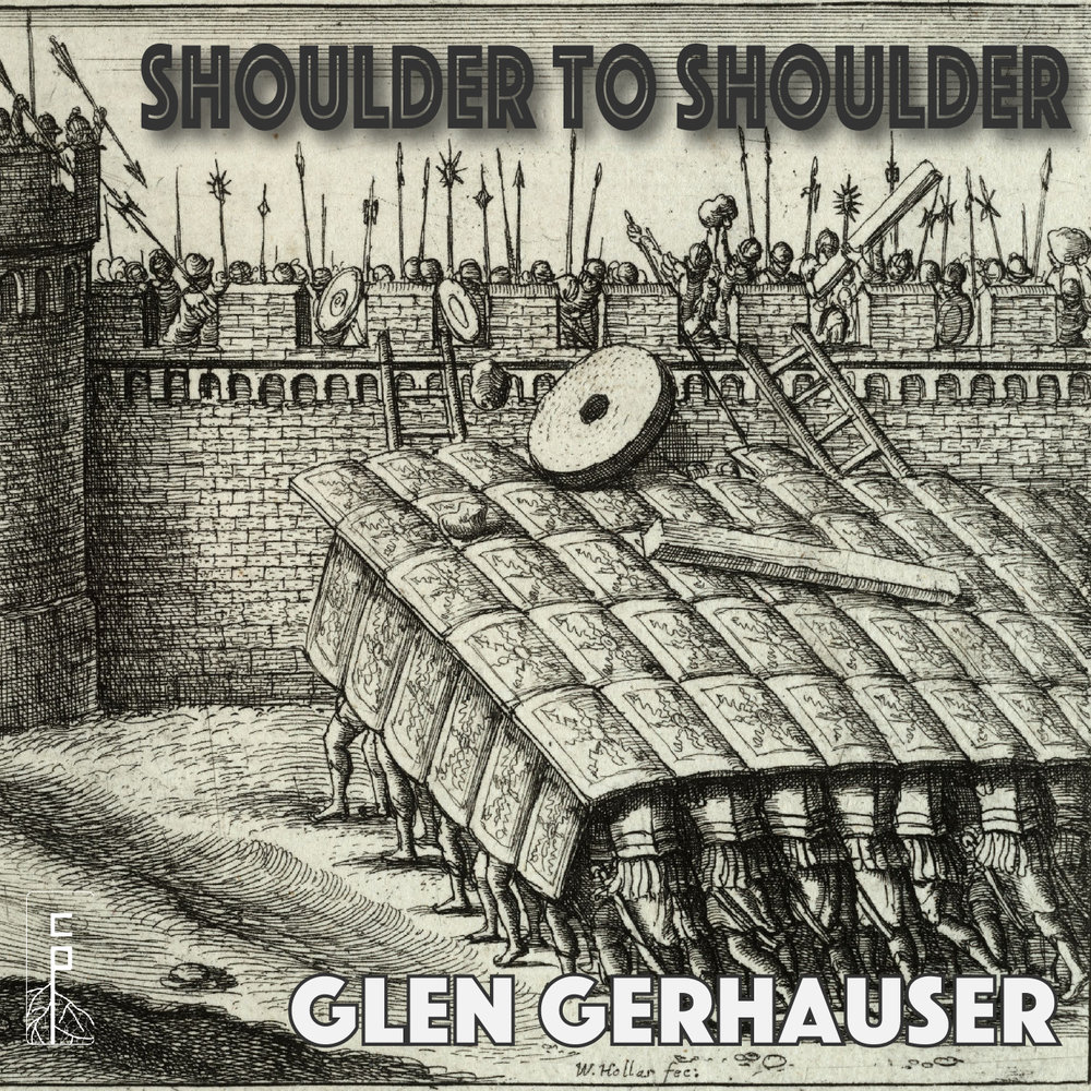 Shoulder to Shoulder-01.jpg