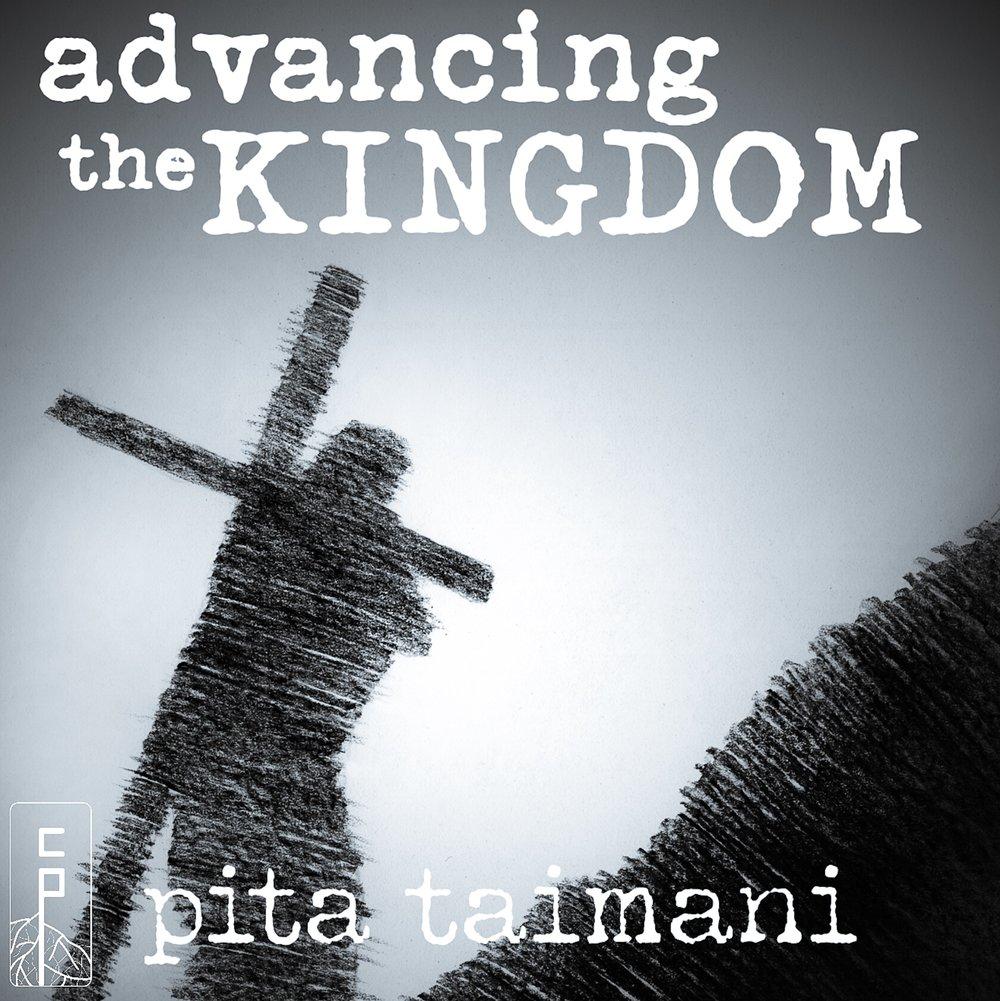 AdvancingtheKingdomPitaTaimani2.JPG