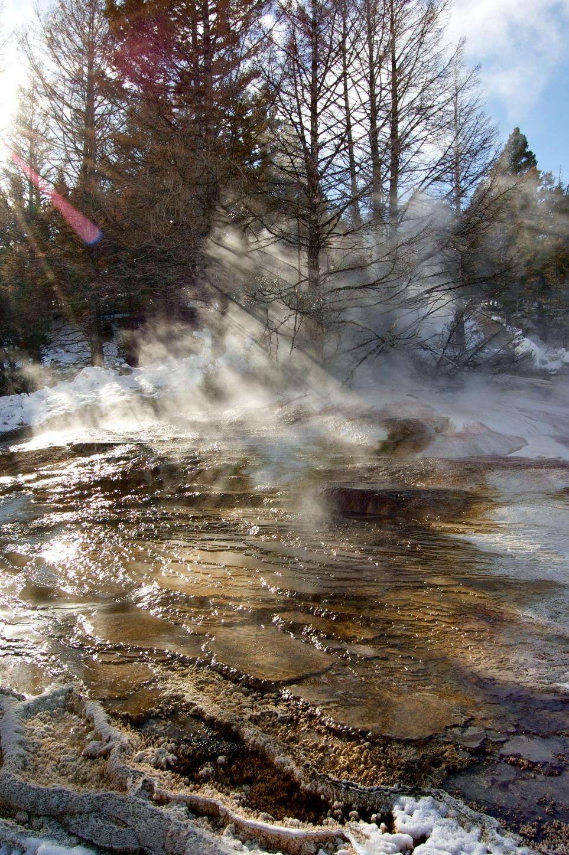 Yellowstone 10.jpg