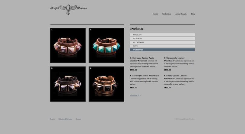 joseph-brooks-wristbands.jpg