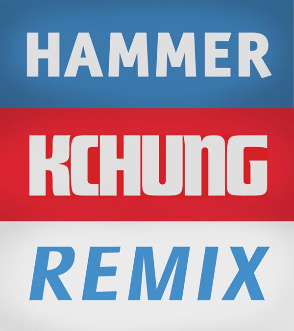 HAMMER_KCHUNG_REMIXx600.jpg