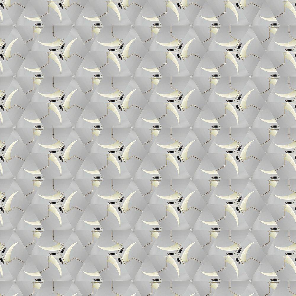 Trispectrum-Formulas.jpg