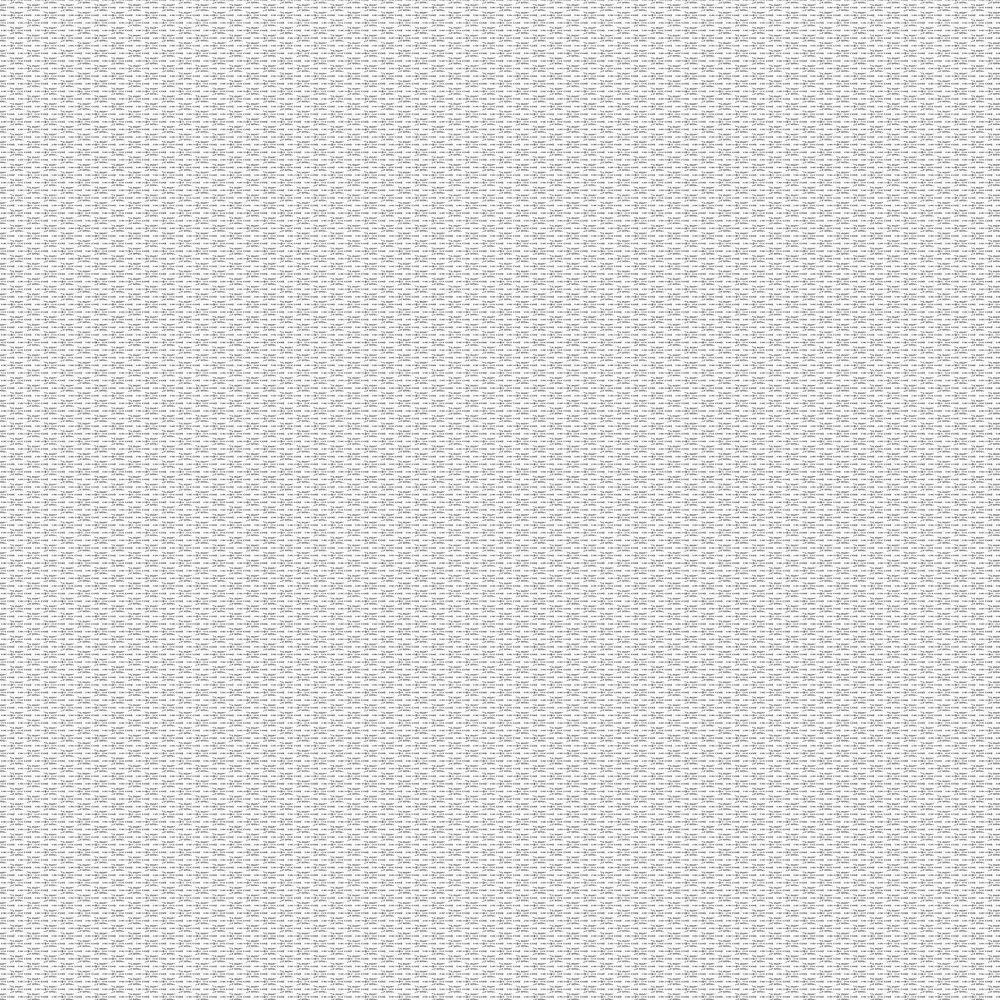 ł-———————--_°-²³-w.jpg