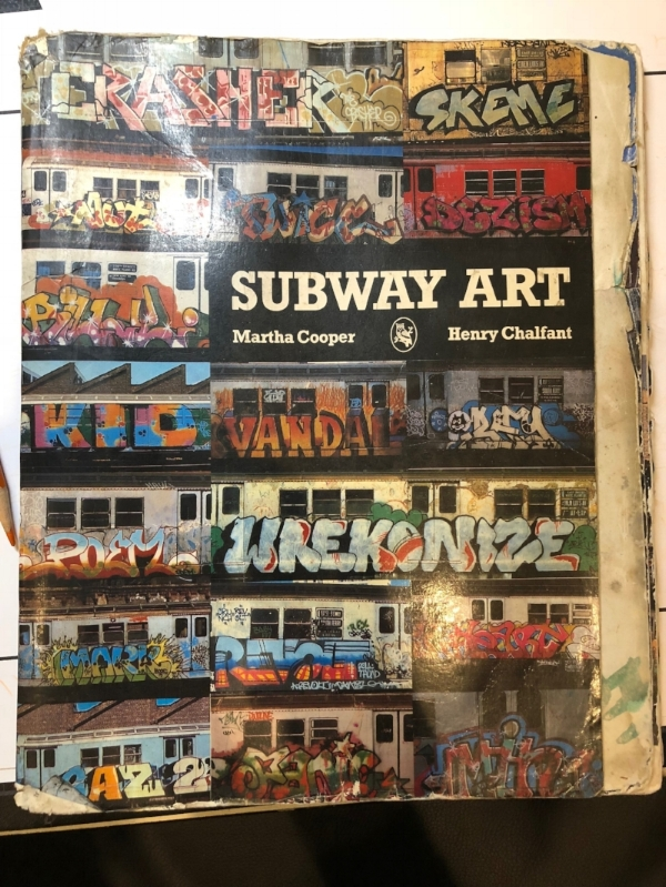 Subway Art.JPG