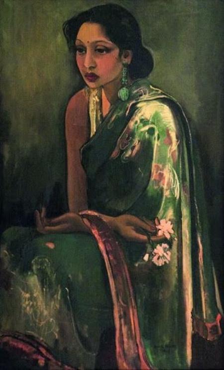 Sumair,  1936.