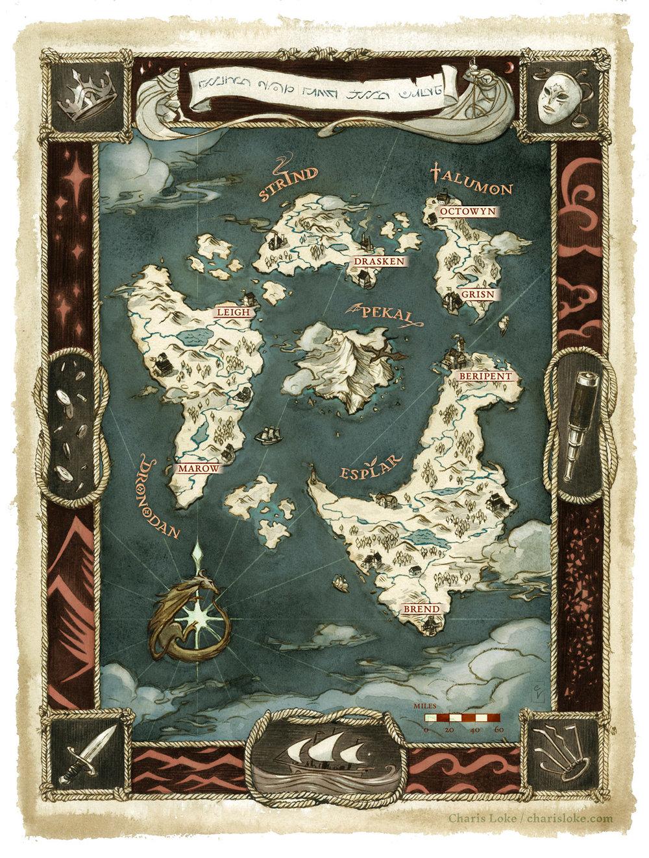 CharisLoke_ArdorBenn_Map_Web.jpg