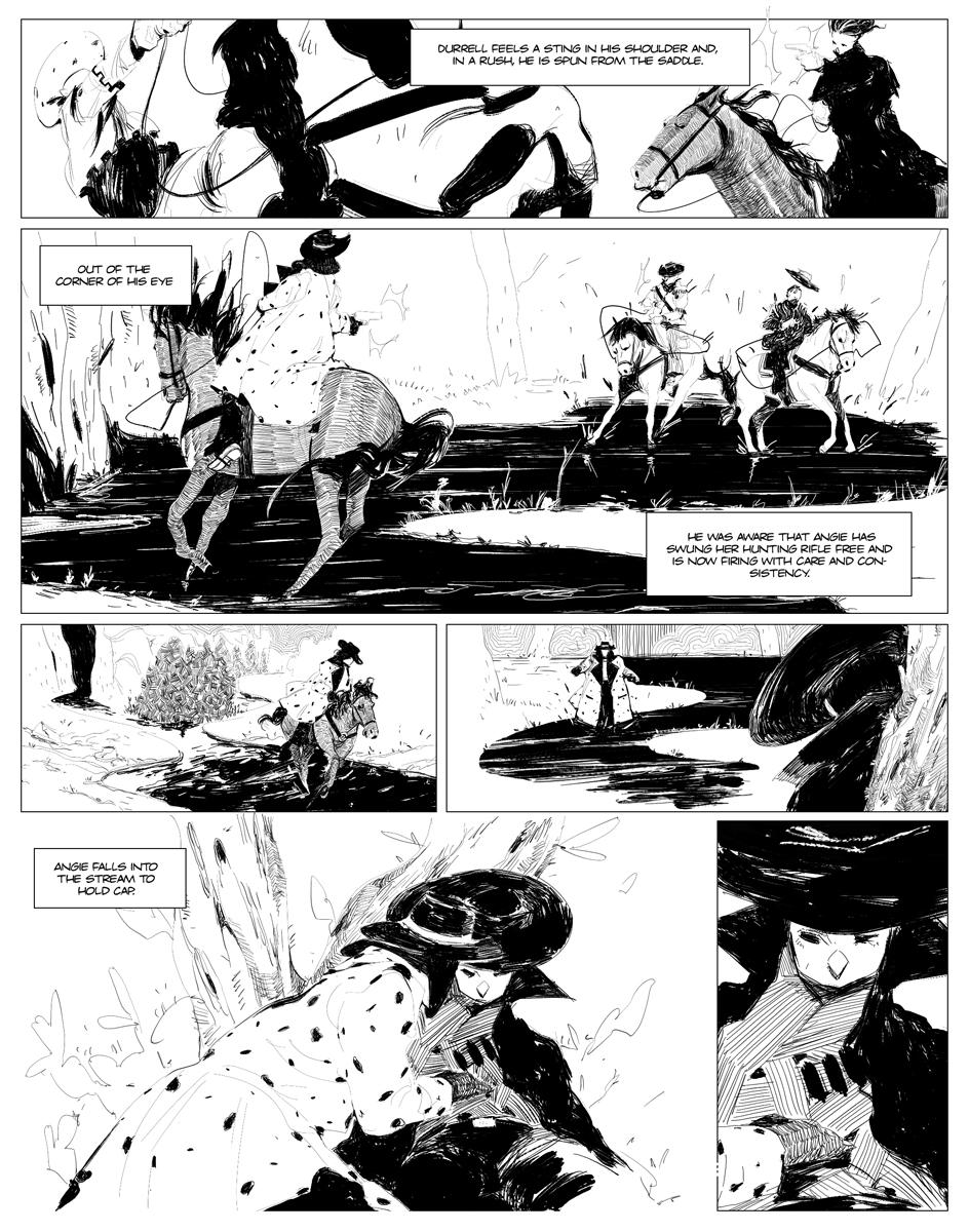 boell_oyino_comics.jpg