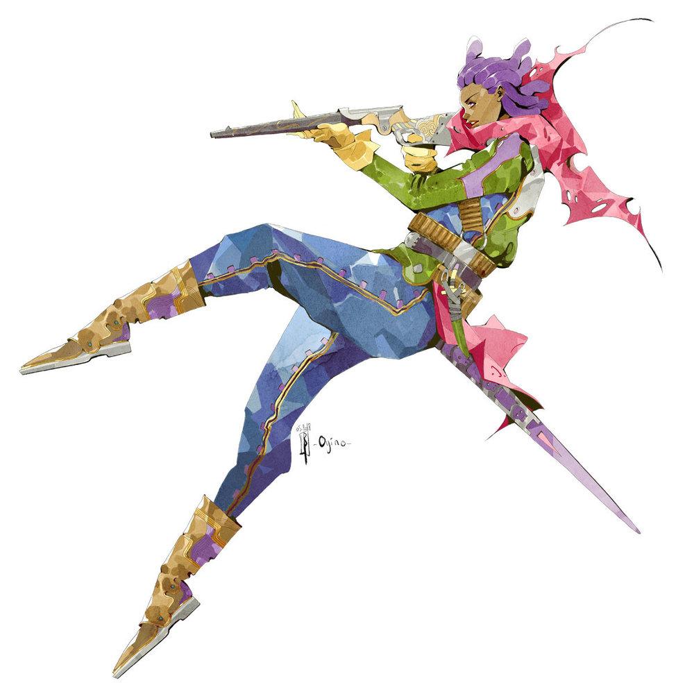 boell-oyino-character-design-miss-lagachette-art.jpg