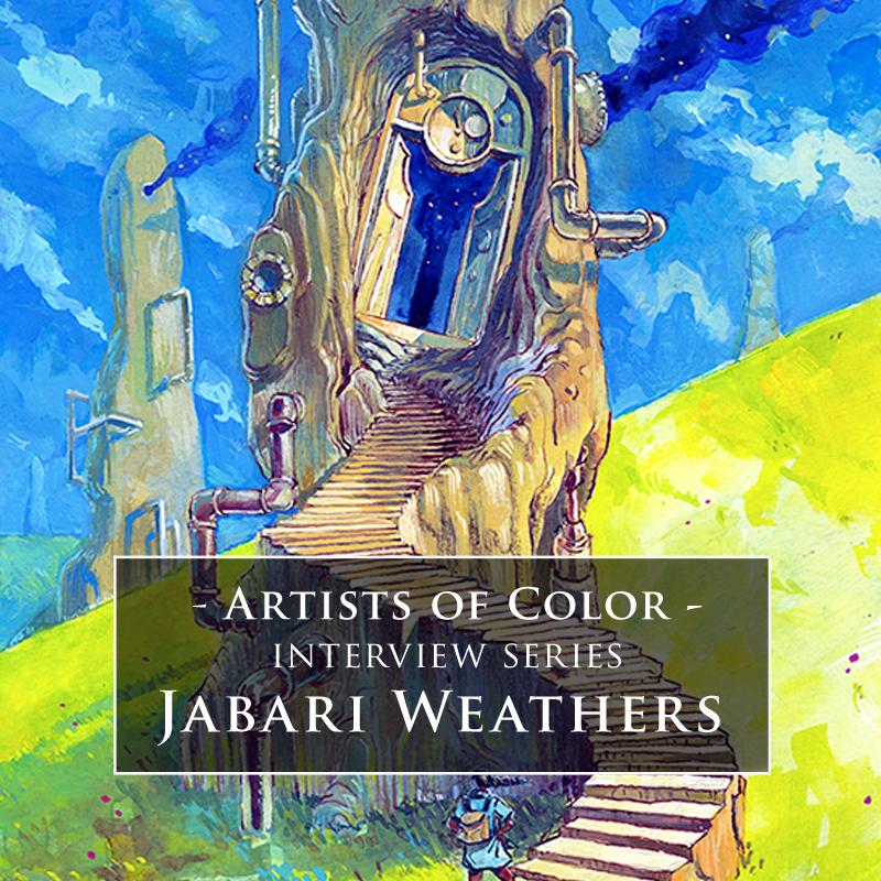 jabariweathers_banner.jpg