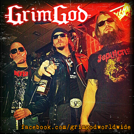 GrimGod_Band.png