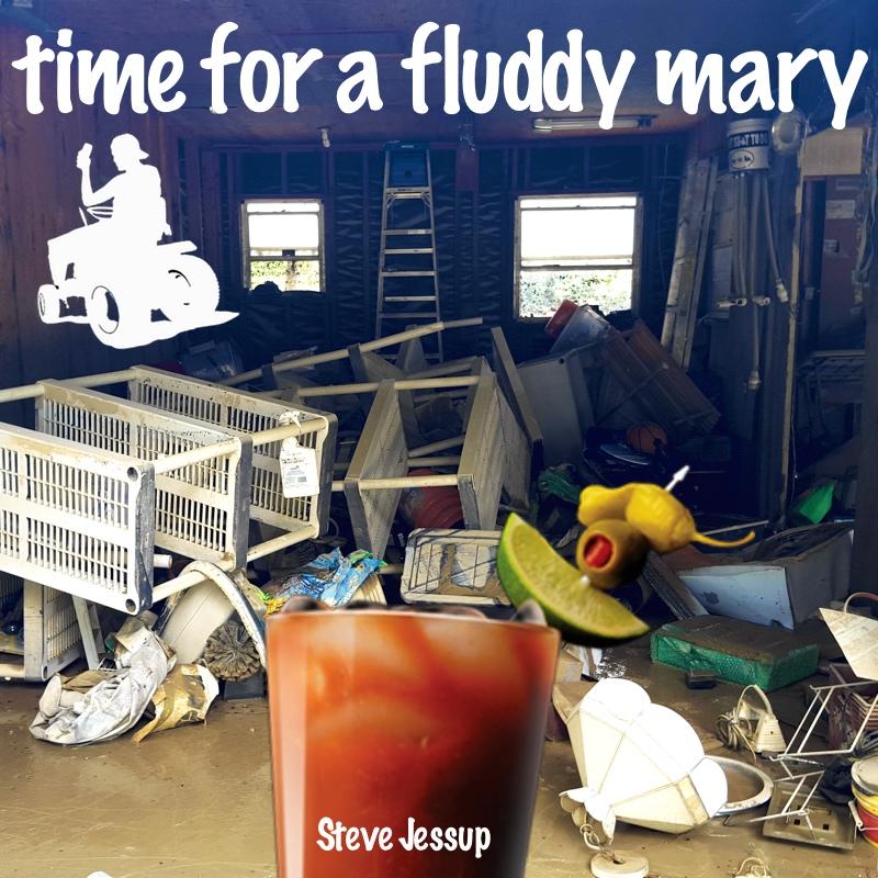 fluddy mary 2.jpg