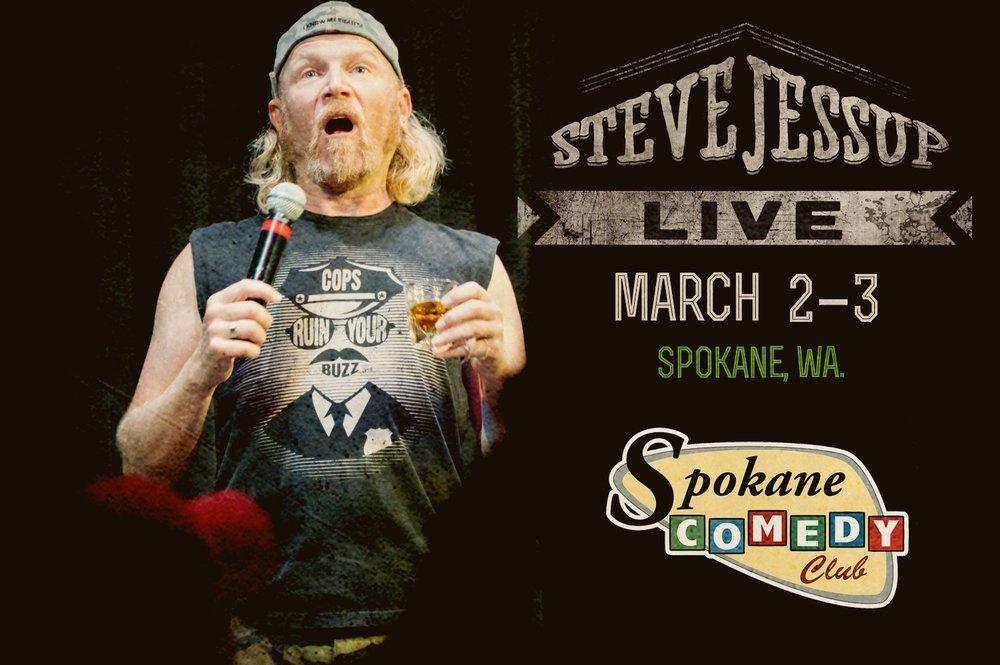 Social Promo Spokane.jpg