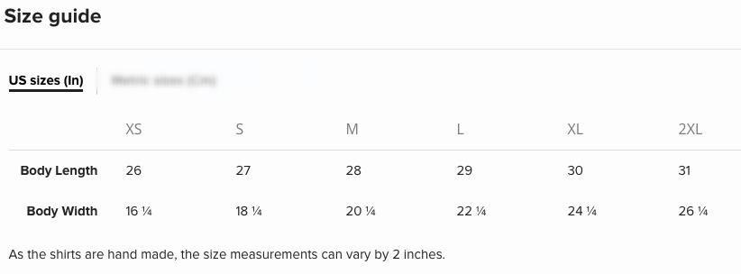 tank sizes.jpeg