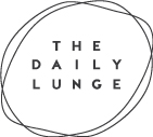 The Daily Lunge
